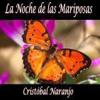 La Noche de las Mariposas (15 de Octubre de 2015)