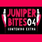 JB04: El Club de los Hipocondríacos Muertos