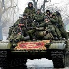 CBP#108 La Batalla de Debaltsevo, Donbass 2015 - Rusia Putin Guerra Ucrania Historia