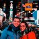 Viaja con RIA en la Cartera 1x1 - Restaurantes de Nueva York con Seguir Viajando