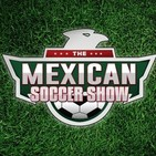 Review of Week 3, the Relegation Race and the Mexicans Abroad