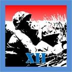 LCDP#12 Iwo Jima