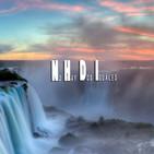 NHDI 1x18 - 18º PUNTO DE MI IDEA