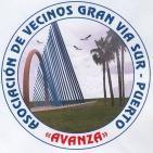 """GVSP en la Cadena SER en el programa """"barrio a barrio"""" el 26 de Enero de 2015"""