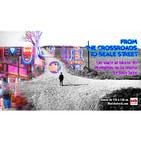 La Choza del Rock Episodio 9x21: From The Crossroads To Beale Street