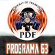 El Podcast de Freakdom - Programa 63