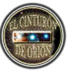 CDO nº 295: Misión #IntoTheAurora, TRAPPIST-1 y Chuck Berry.