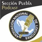 Preventivo 2 podcast Sección Puebla