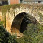Atlas Etnográfico de Vasconia: La leyenda del Puente del Diablo