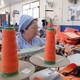 Empresa pinareña que apuesta por altos niveles de producción