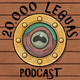 Episodio 04_20.000_LeguasPodcast
