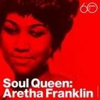 Nada más que música - Soul-II
