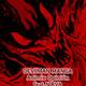Animix music show - episodio 23 - animix de opinión - el pájaro demonio el manga (DEVILMAN) feat Nirva