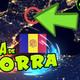 1x126 Por qué existe Andorra?