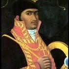 CE 17-18 Cápsula de la Independencia 'José María Morelos'