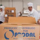 Respaldan trabajadores de La Habana Vieja medidas adoptadas en Cuba
