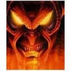 Desde el infierno - Juan Pablo II y el Diablo - 07/10/12