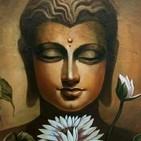 Conectar con la energía de Buda Gautama para lograr la Paz Interior