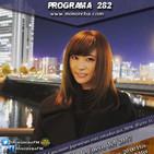 TOP 30 2016 PT1 (Minoreba 282)