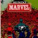 Las grandes razas alienígenas de Marvel (última parte: todo sobre los simbiontes)