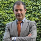 Entrevista a Rubén Calderón Iglesias pregonero Fiestas de San Juan y San Pedro 2018
