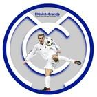 Rueda de Prensa Zinedine Zidane previa al Villarreal - Real Madrid ( La Liga Jornada 3 / T19/20 )