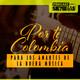 Promocional Podcast Por ti Colombia