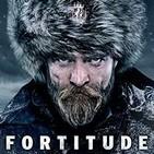 Fortitude E 7 - T 1 (2015) #Drama #Crimen #Suspense #peliculas #podcast #audesc