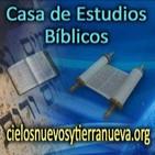 Efesios - resumen-