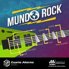 T.2 Ep.2 Mundo Rock