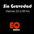 Lo Mejor de Sin Gravedad - Entrevista con Julio Coviello