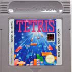 TDB Tetris