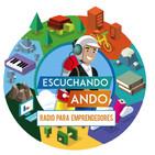 #. 107 | Jerson Ramírez, Serie Sostenibilidad Ciclo 7 Invitados. Costa Rica, Tania Moreno.