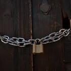 creepypasta - los episodios perdidos....puertas encadenadas