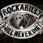 Rockin teds 17-11-2017