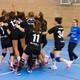 El cadet femení d'handbol jugarà el sector d'Espanya