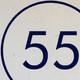 Disparejos - Episodio 55