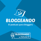 19. ¿Cómo hacer una AUDITORÍA BÁSICA en tu blog?