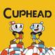 Cuphead - Parte I