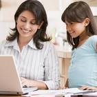 11 negocios desde casa ideales para madres y padres