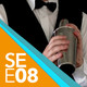 SE-E08 - Lo mejor de lo peor | Vol.2 (08/09/17)