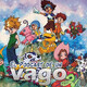 VagoPodcast #106: Digimon y Mi Teoría