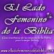 Madre de Icabod | Mujeres de la Biblia | El Lado Femenino de la Biblia