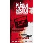 PLÁSTICO ELÁSTICO September, Sunday 27 - Monday28, 2012 Nº - 2708