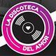LDDA s02e21 Dave Navarro hace un disco para curarse: Trust No One