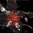 La Viñeta. Daredevil de Zdarsky. It: Capítulo 2. The Boys.