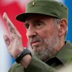 Fidel renace desde las entrañas de su pueblo