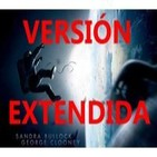 2x7 Versión Extendida - Especial Gravity.