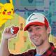 FRIKIPILLS (píldora): Pokémon - Del cable link a la Gran pantalla