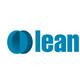Lean Safety Tips III: Cómo aprender a trabajar en SST bajo la filosofía Lean de forma sencilla